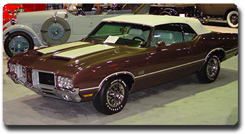 olds442photo